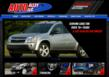 Carsforsale.com Team Releases a New Website for Auto Alley LLC